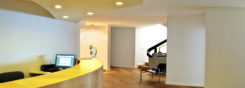 centro psicoterapia scienze umane Rimini
