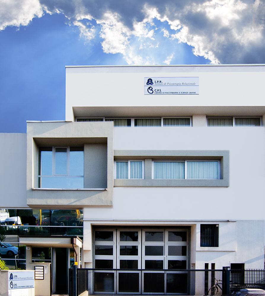 Centro psicoterapia e scienze umane