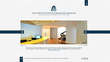 I.P.R. Istituto Psicoterapia Relazionale - Rimini